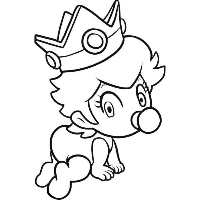 princess-peach-coloring-page-0032-q1