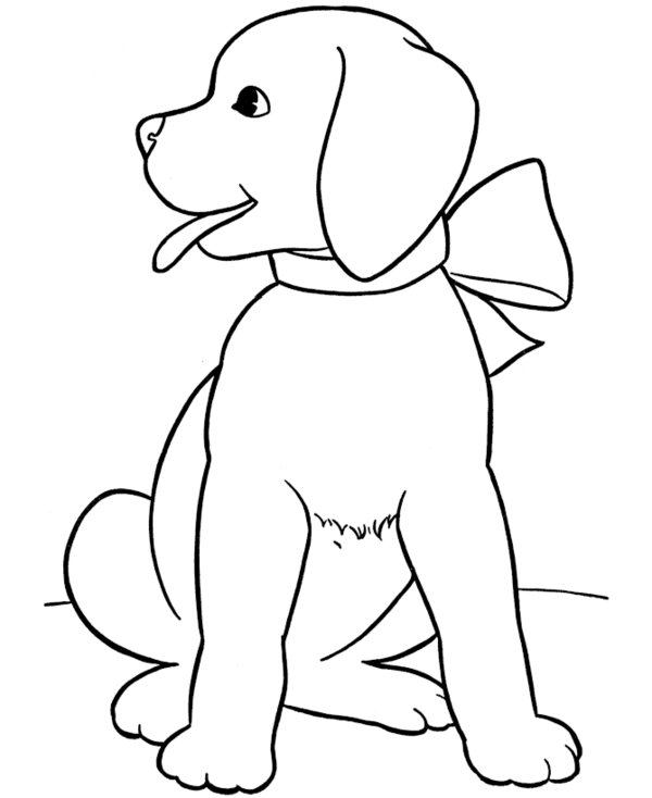 puppy-coloring-page-0031-q1