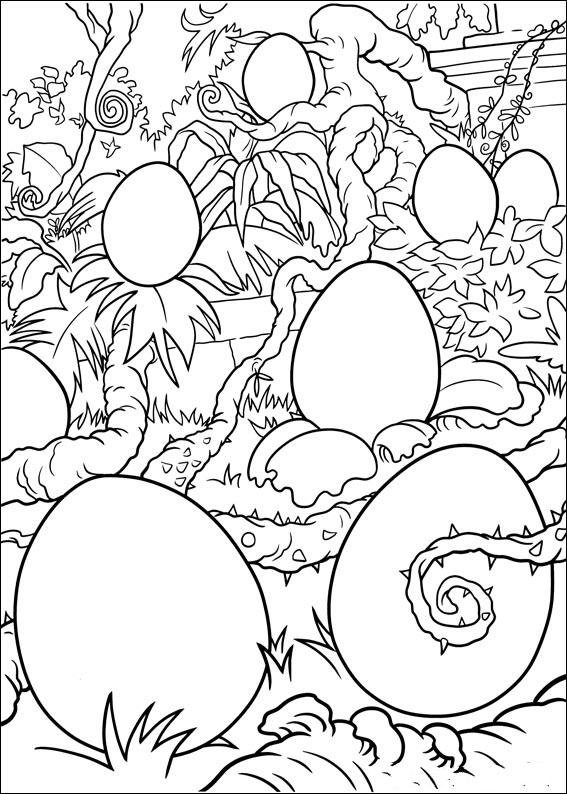 puss-in-boots-coloring-page-0003-q5