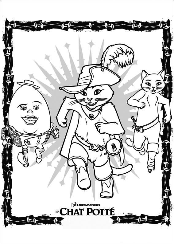 puss-in-boots-coloring-page-0011-q5