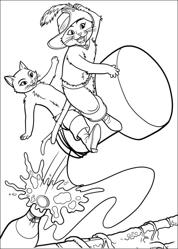 puss-in-boots-coloring-page-0025-q5