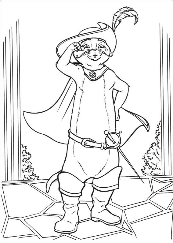 puss-in-boots-coloring-page-0028-q5