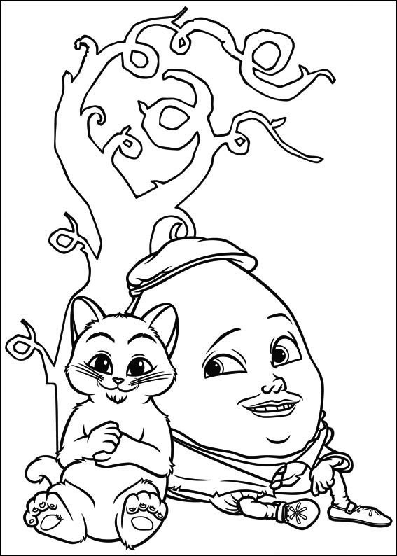 puss-in-boots-coloring-page-0030-q5