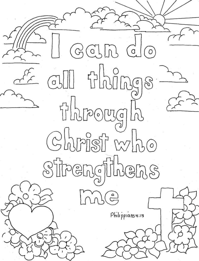 quote-coloring-page-0022-q1