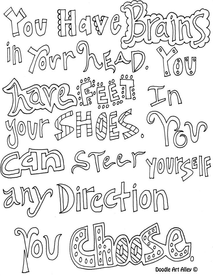 quote-coloring-page-0027-q1