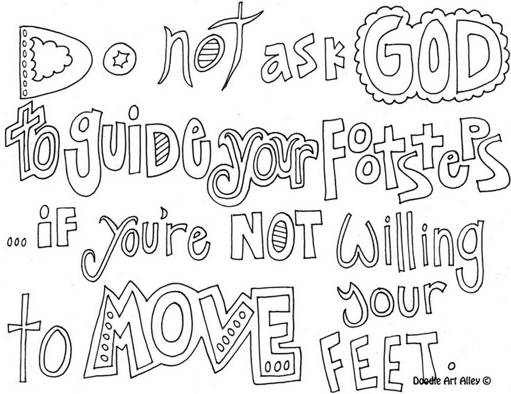 quote-coloring-page-0030-q1