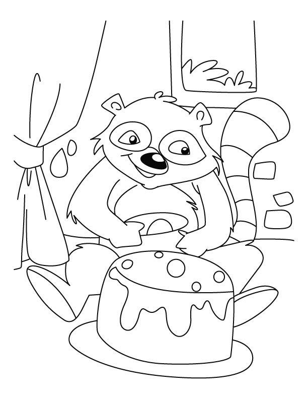 raccoon-coloring-page-0028-q1