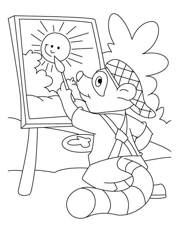 raccoon-coloring-page-0029-q1