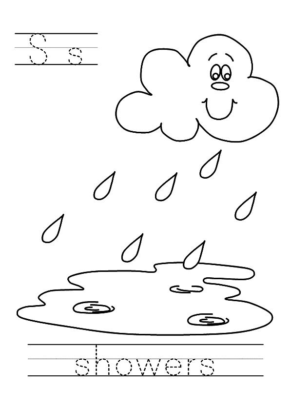 rain-coloring-page-0020-q2