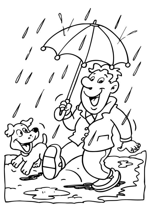 rain-coloring-page-0021-q1