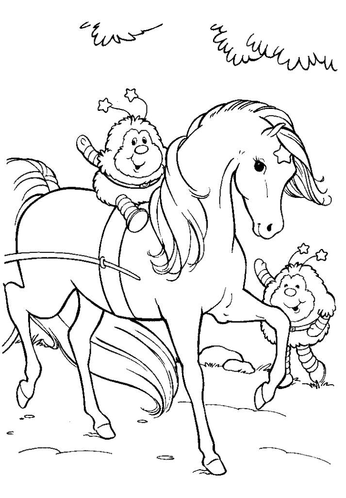 rainbow-brite-coloring-page-0020-q1