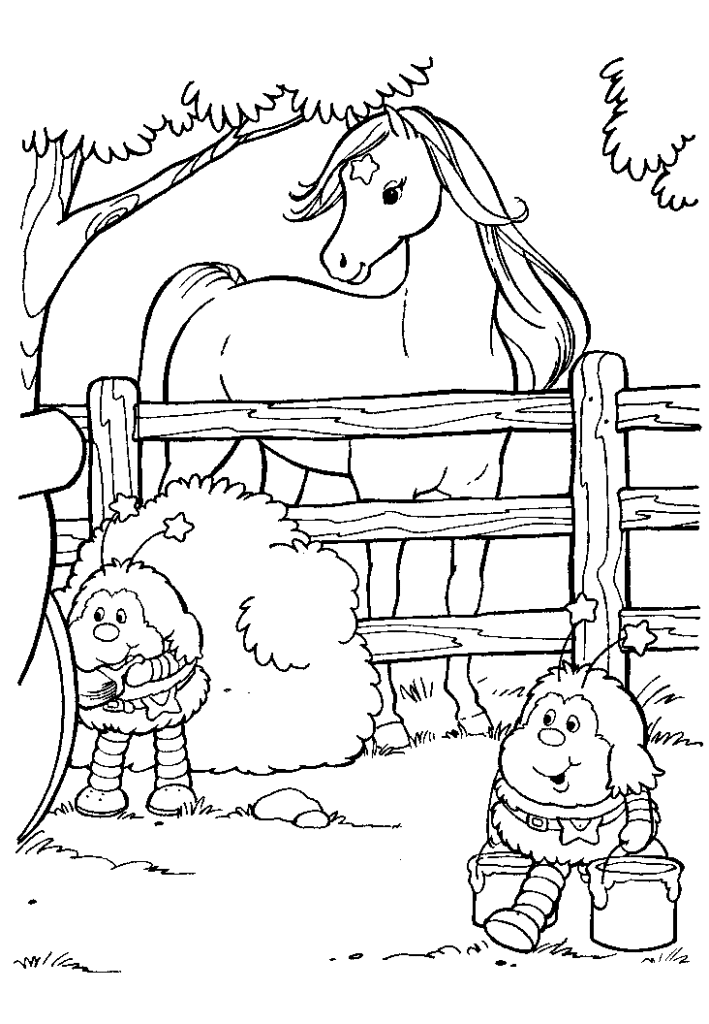 rainbow-brite-coloring-page-0025-q1