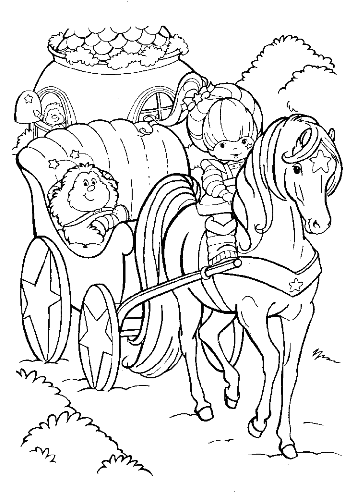 rainbow-brite-coloring-page-0029-q1