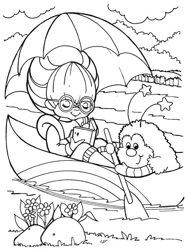 rainbow-brite-coloring-page-0030-q1