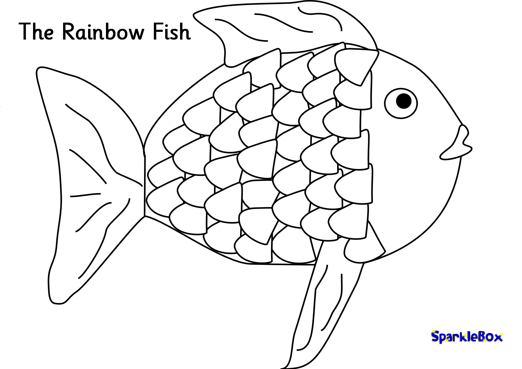 rainbow-fish-coloring-page-0001-q1