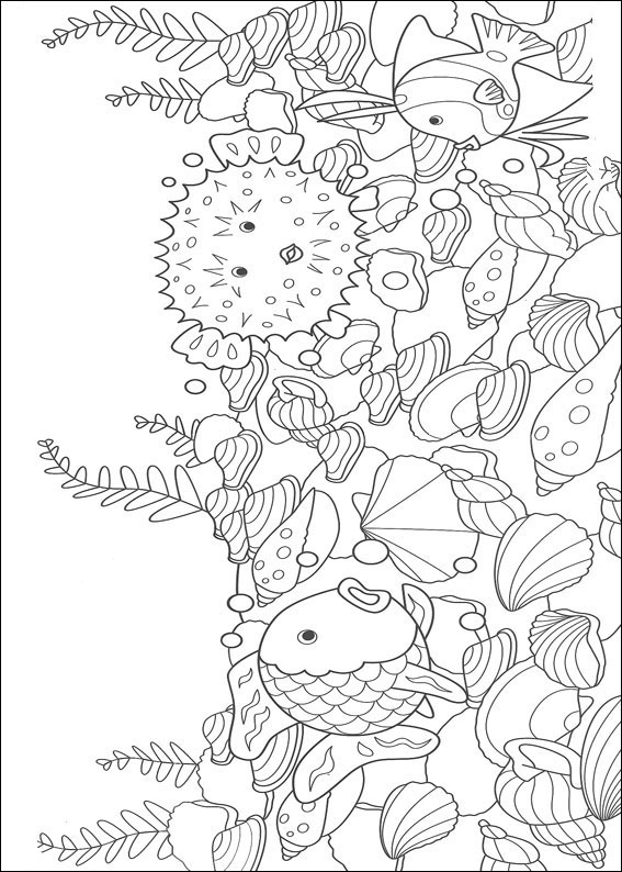 rainbow-fish-coloring-page-0004-q5