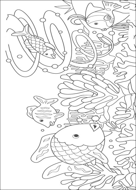 rainbow-fish-coloring-page-0005-q5