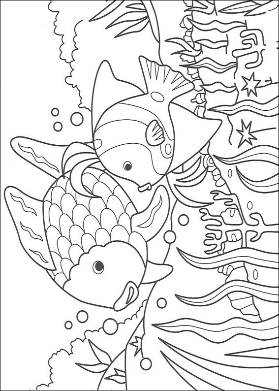 rainbow-fish-coloring-page-0006-q5