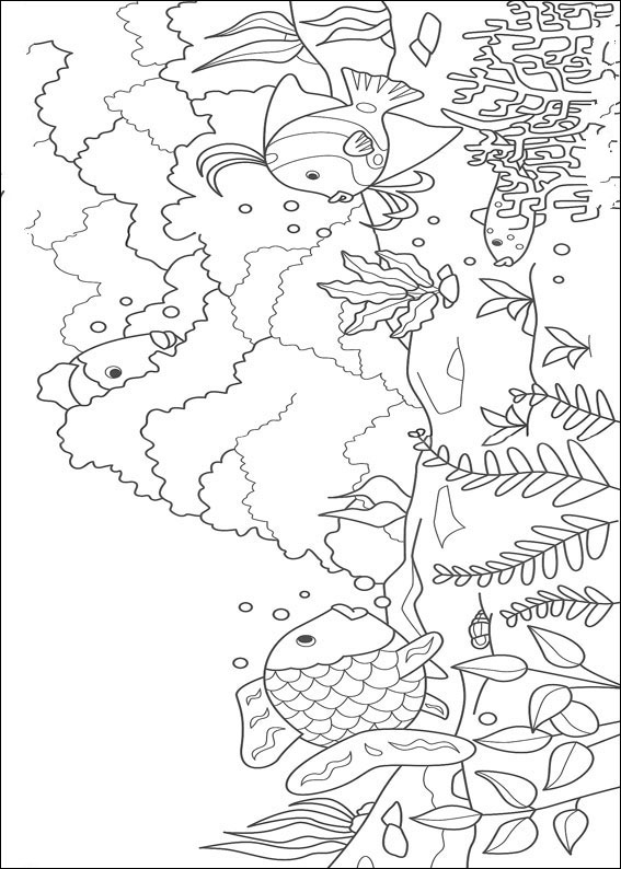 rainbow-fish-coloring-page-0007-q5