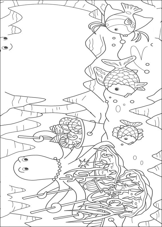 rainbow-fish-coloring-page-0008-q5