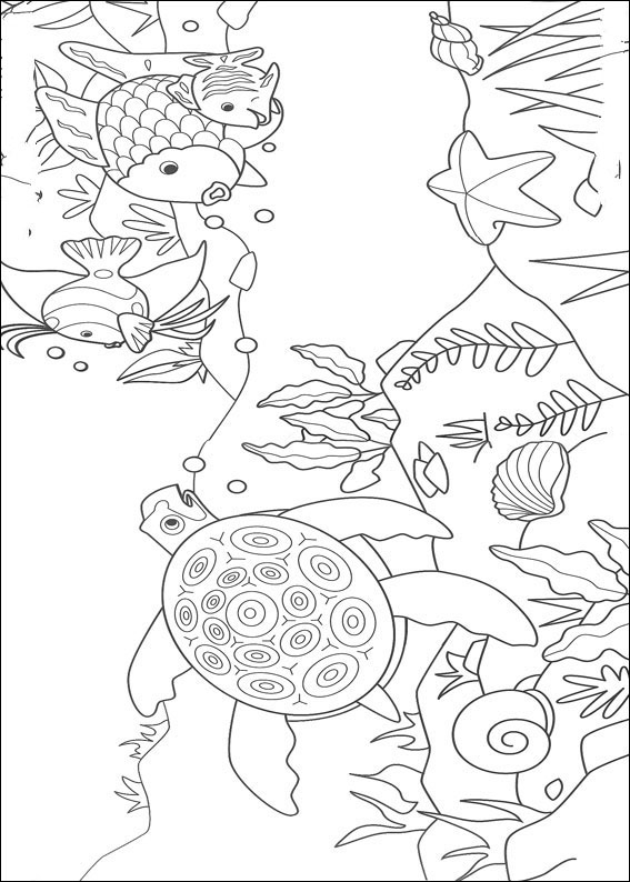 rainbow-fish-coloring-page-0009-q5