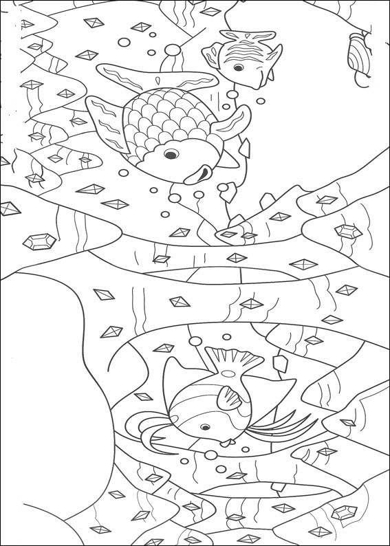 rainbow-fish-coloring-page-0010-q5