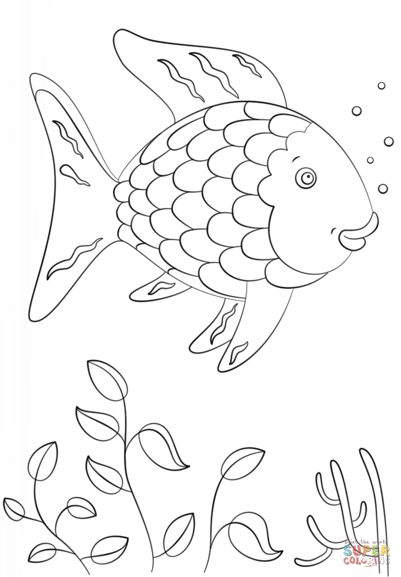 rainbow-fish-coloring-page-0013-q1