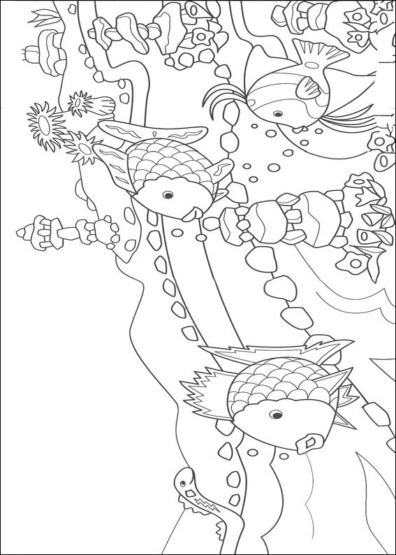 rainbow-fish-coloring-page-0014-q5