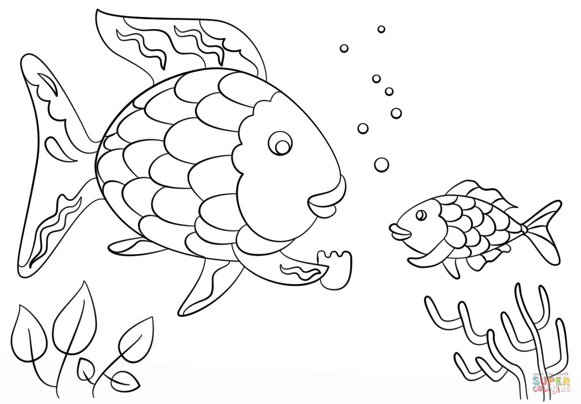 rainbow-fish-coloring-page-0015-q1