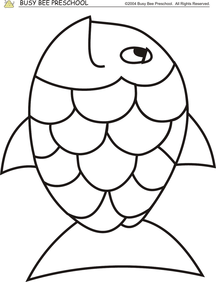 rainbow-fish-coloring-page-0017-q1
