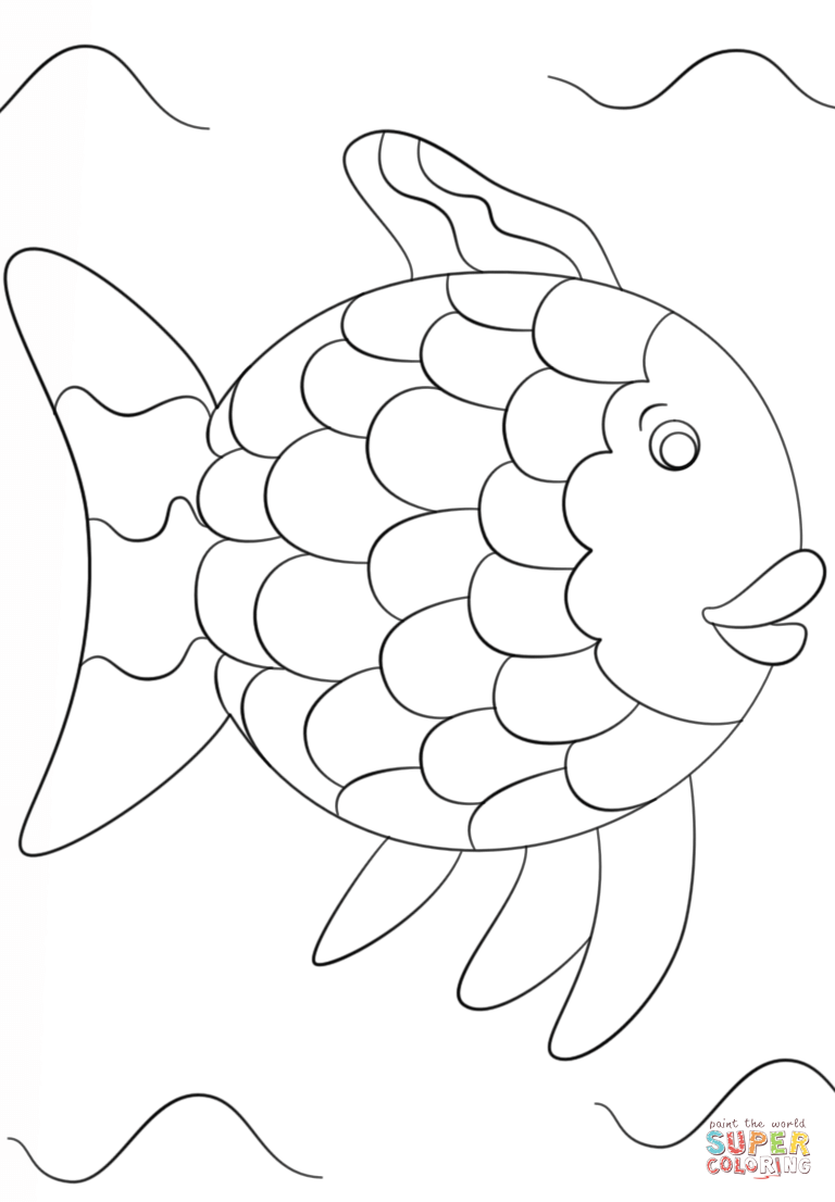 rainbow-fish-coloring-page-0019-q1