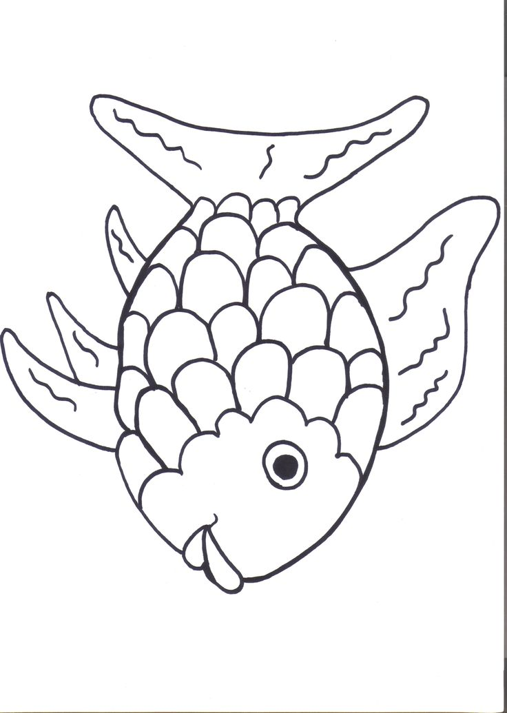 rainbow-fish-coloring-page-0020-q1