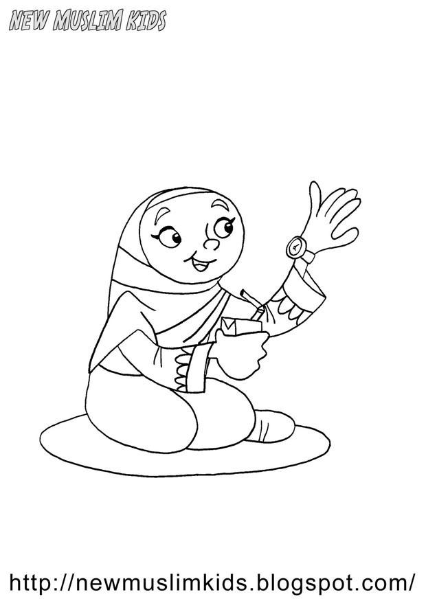 ramadan-coloring-page-0004-q1