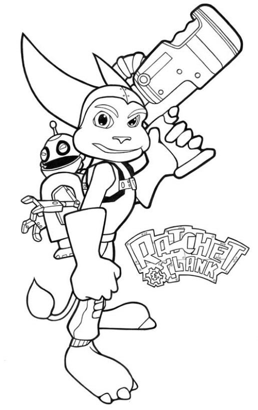 ratchet-and-clank-coloring-page-0011-q1
