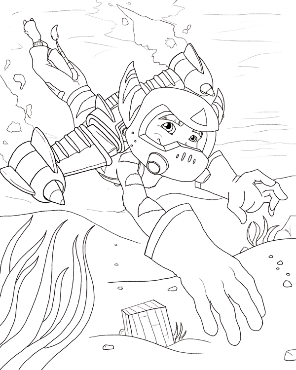 ratchet-and-clank-coloring-page-0015-q1