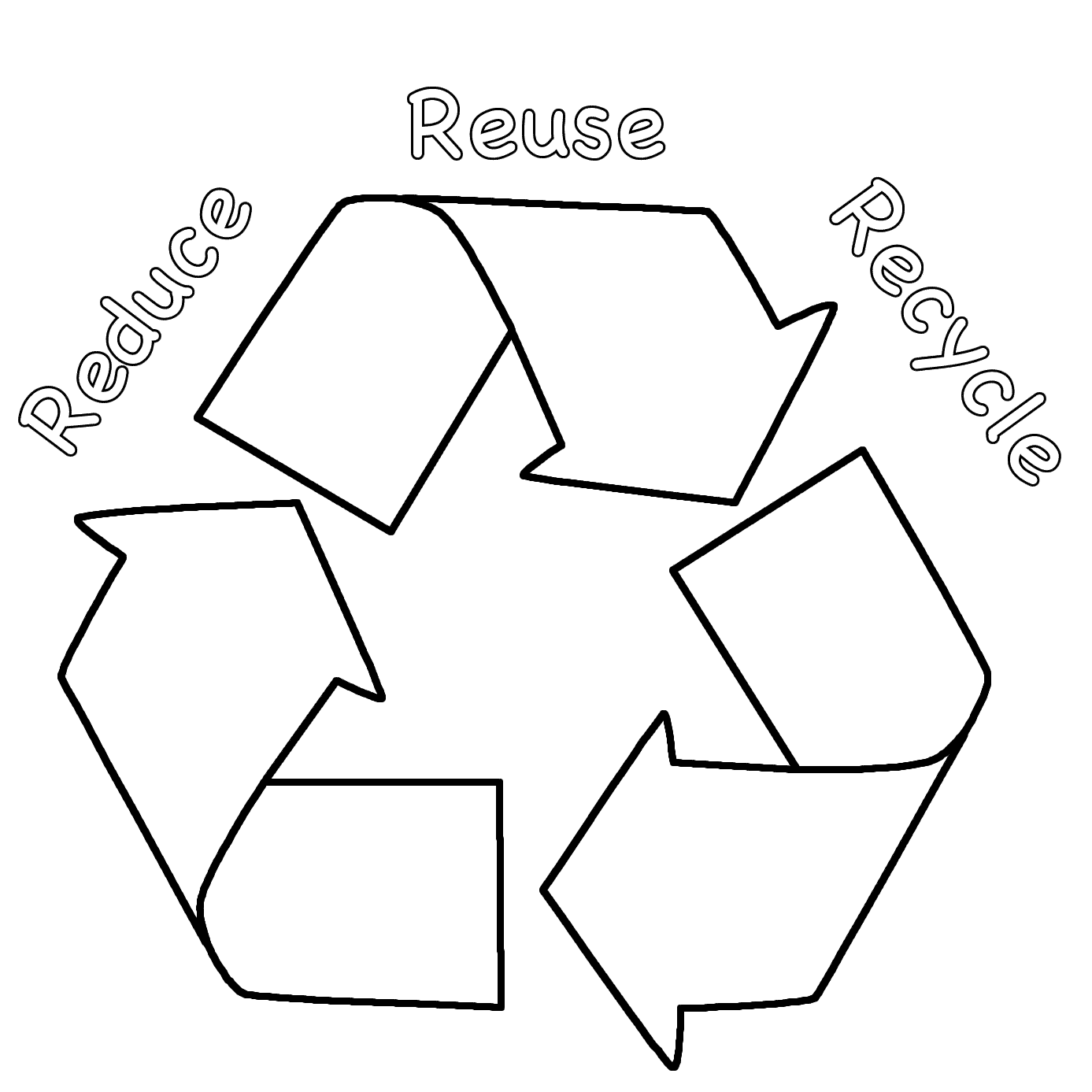 recycling-coloring-page-0012-q1