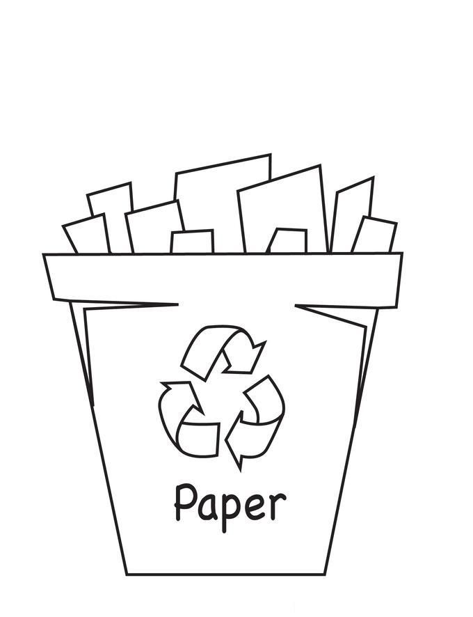 recycling-coloring-page-0015-q1