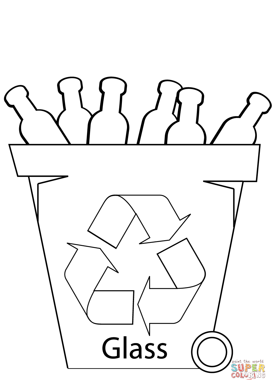 recycling-coloring-page-0017-q1