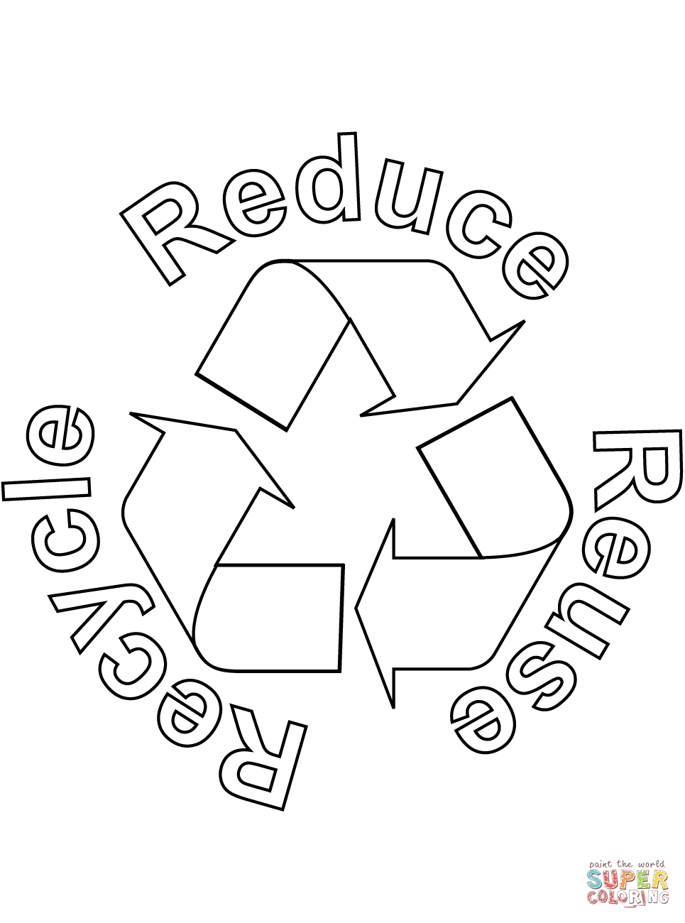 recycling-coloring-page-0023-q1
