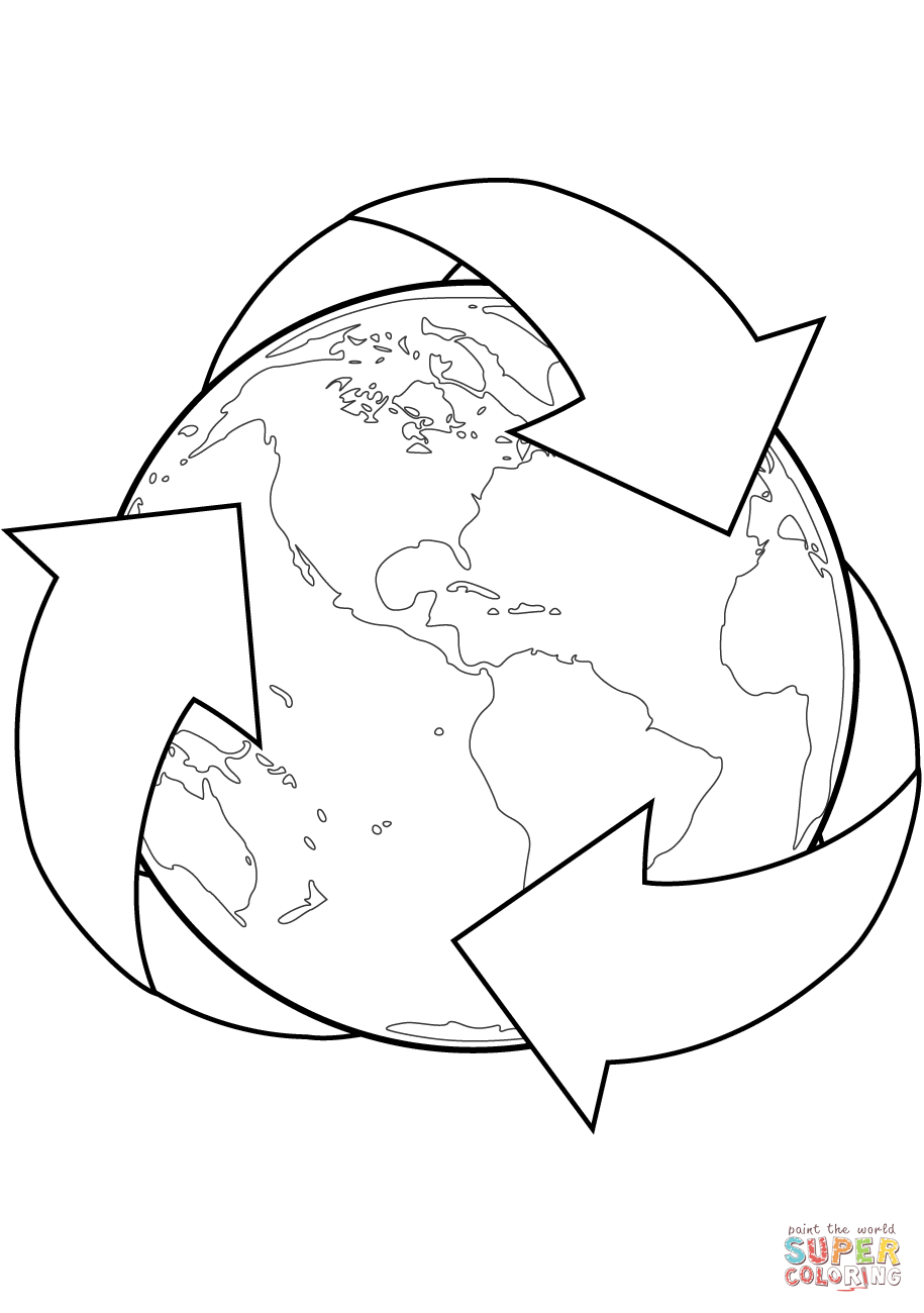 recycling-coloring-page-0024-q1