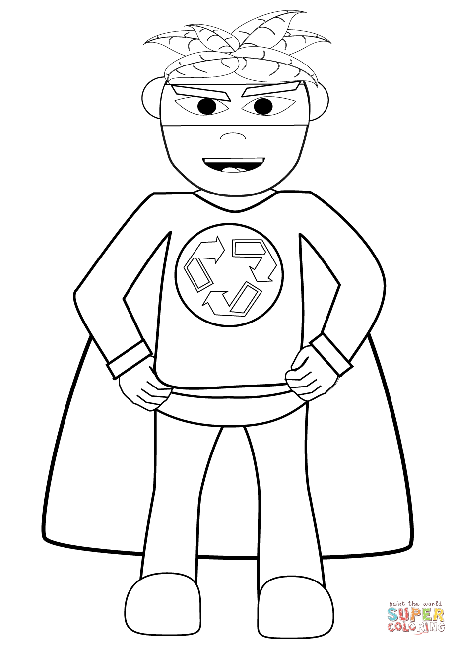 recycling-coloring-page-0026-q1