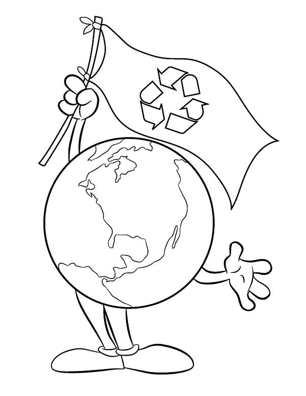 recycling-coloring-page-0028-q1