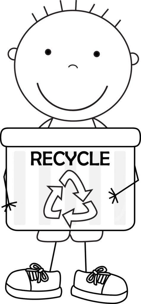 recycling-coloring-page-0032-q1