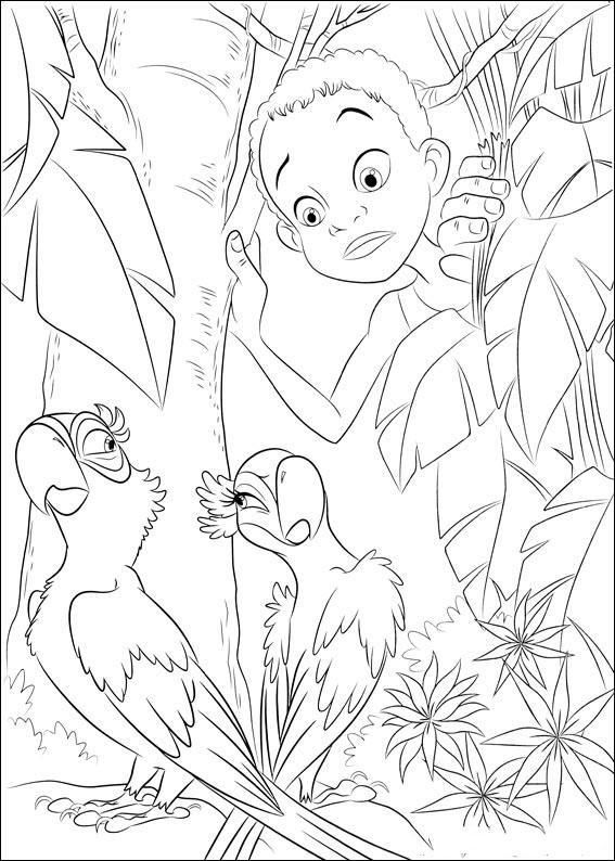 rio-coloring-page-0006-q5