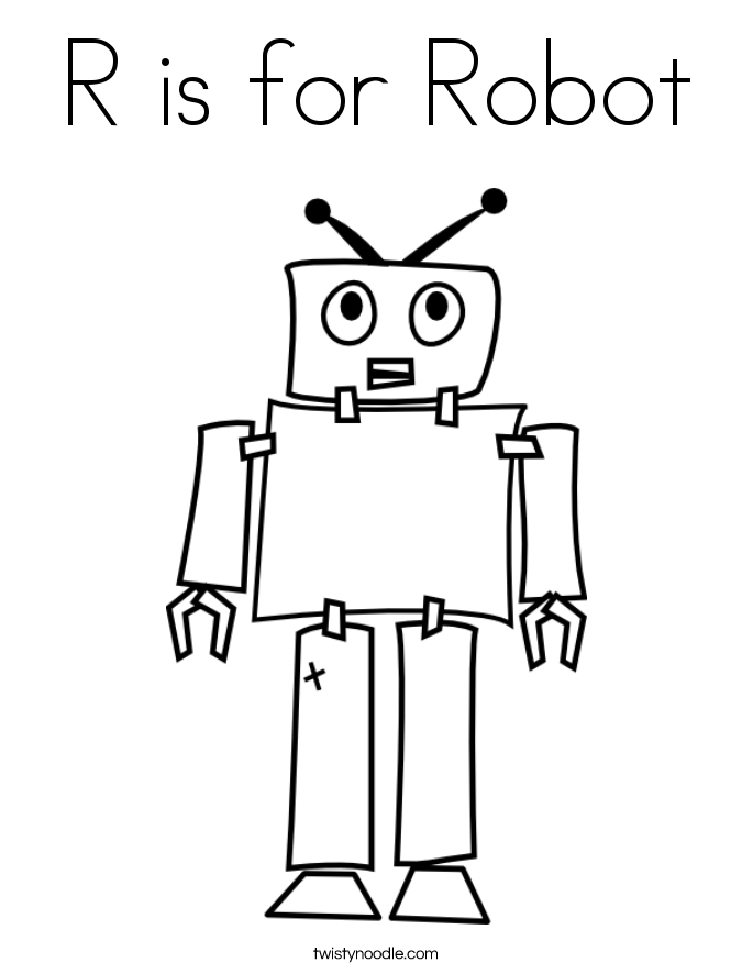 robot-coloring-page-0013-q1