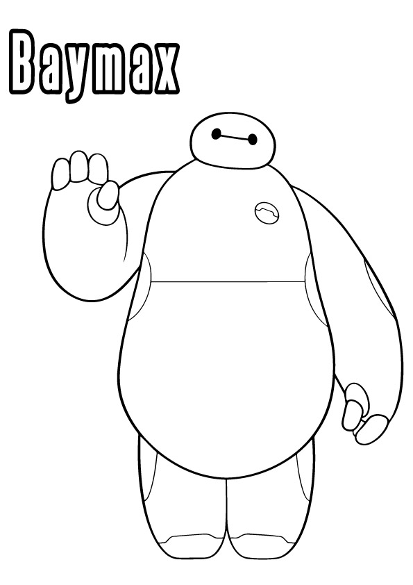 robot-coloring-page-0018-q2