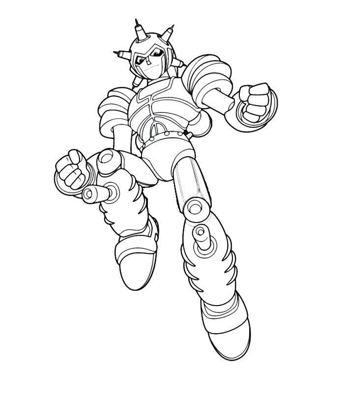 robot-coloring-page-0020-q1