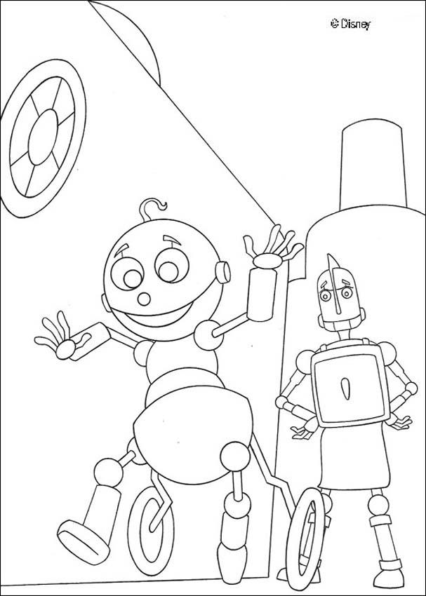 robot-coloring-page-0024-q1