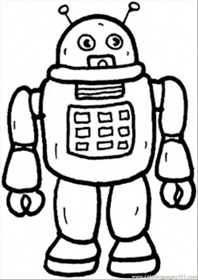 robot-coloring-page-0025-q1