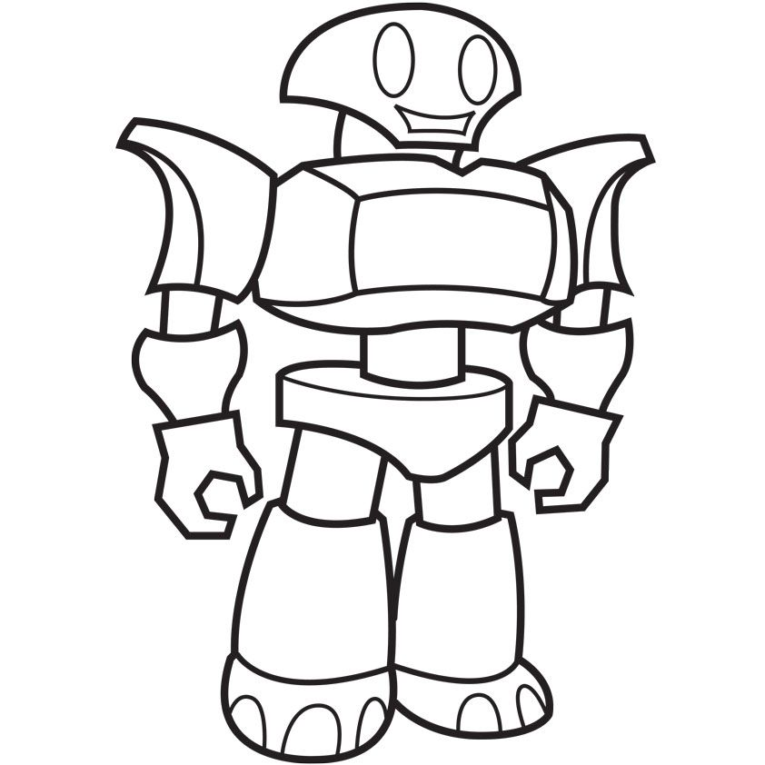 robot-coloring-page-0027-q1